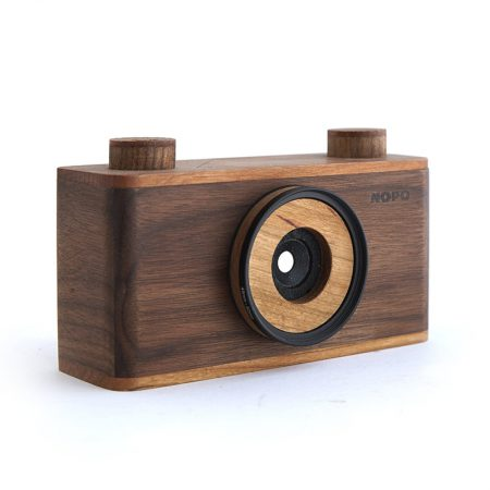 Nopo Pan 135 wood camera-0