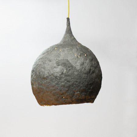 Lámpara colgante Drop-0