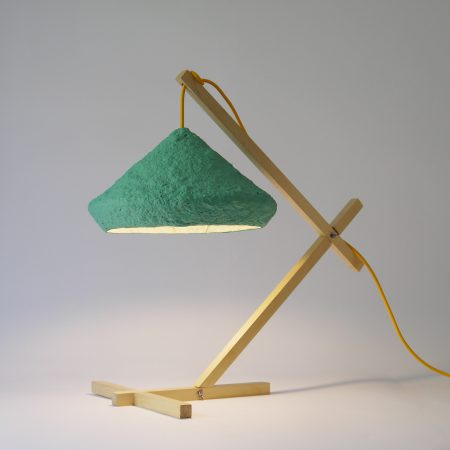 Mizuko table lamp-0
