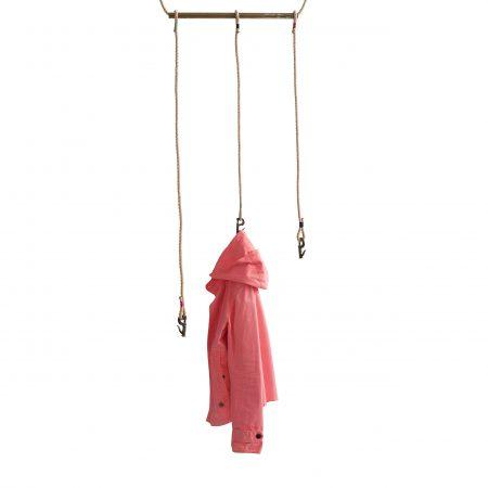 Garrucho 1 hanger-0