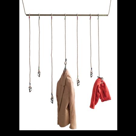 Garrucho 7 hanger-0