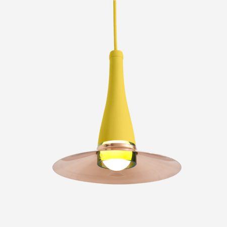 LaFlor pendant lamp-0