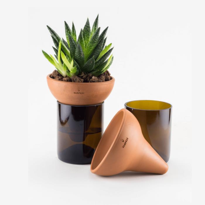 sustainable-clay-pot-gaia-ekohunters