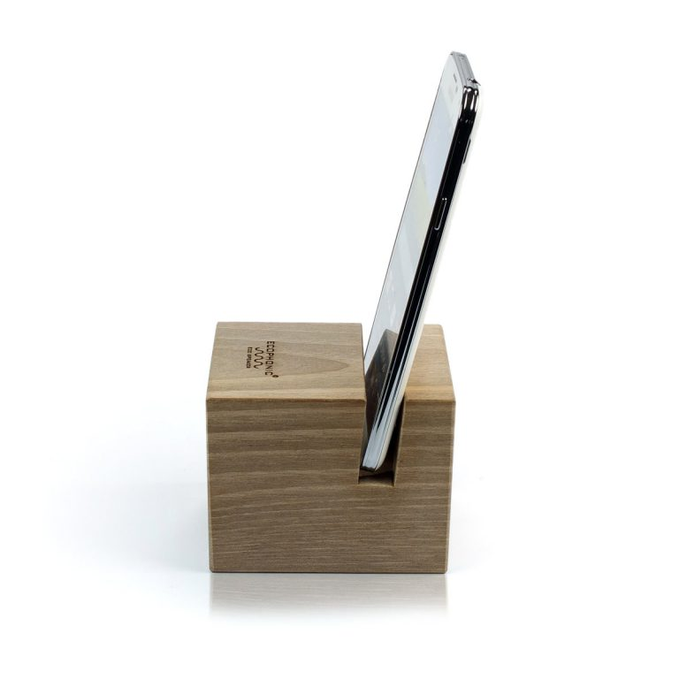 Altavoz madera Uno Universal-721