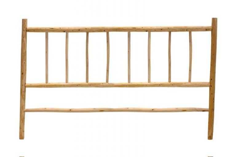 Cabecero cama Granadella-0