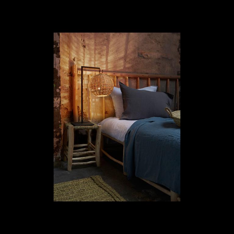 Cabecero cama Granadella-4597