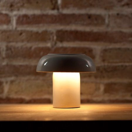 Lamparajilla table lamp-0
