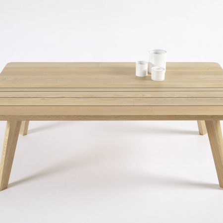 Sakuri dinning table-0