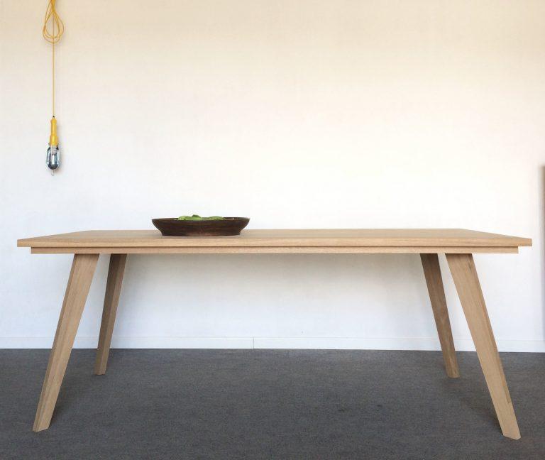 Mesa Salón Vela-0