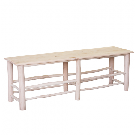 Patara bench or side table-0