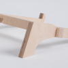debeam-laptop-wooden-sustainable-structure-ekohunters