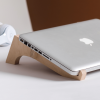 debeam-laptop-wooden-sustainable-eco-friendly-structure-ekohunters