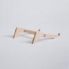 soporte-ordenador-portatil-madera-sostenible-ekohunters-debosc