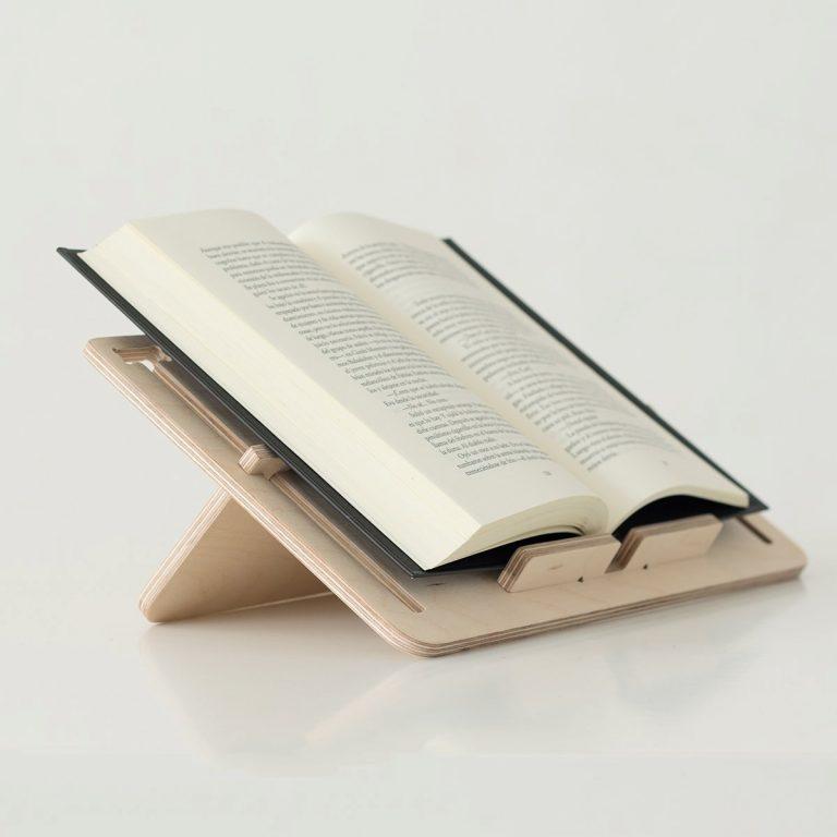 Soporte tablet Detablet-4314