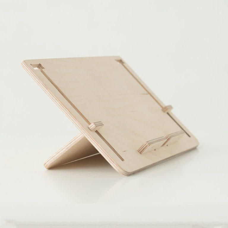 Soporte tablet Detablet-4319