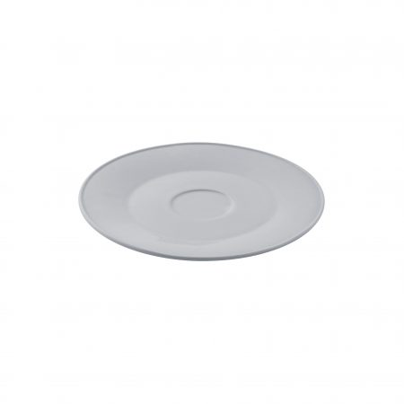 Unison Small Plate-0