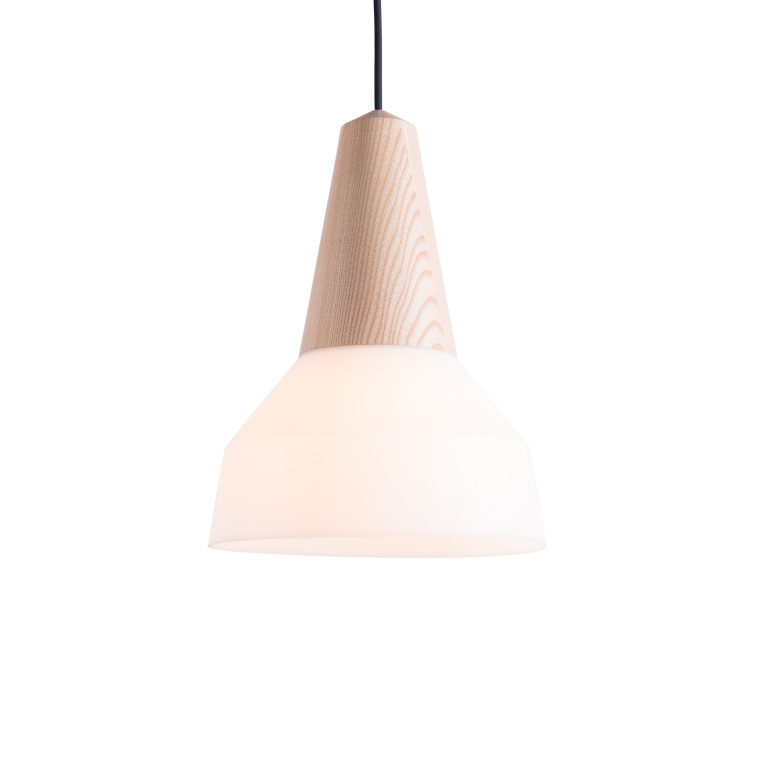 Eikon Bubble pendant lamp-0
