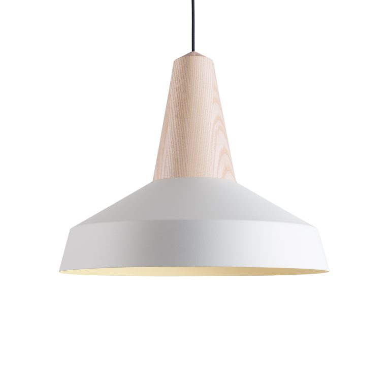 Lámpara colgante Eikon Circus -0