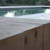 Troncos table-6030