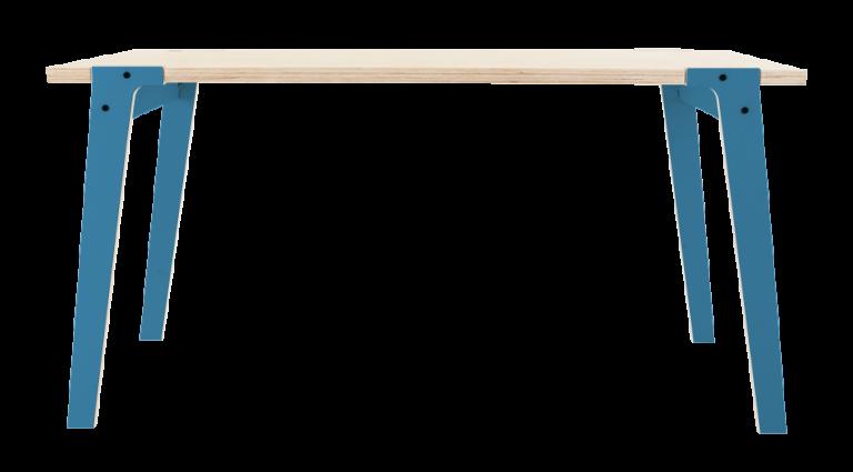 Mesa Switch-0