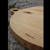 Wooden kitchen board-5977