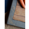 Stone and wooden kitchen board-5988