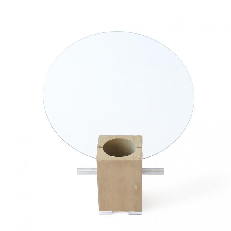 Espejo CRU-0