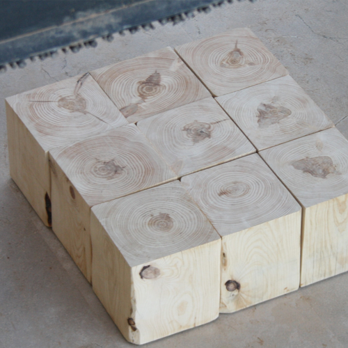 Troncos table-0