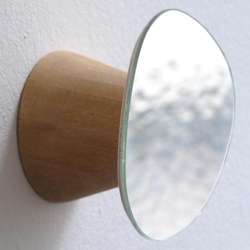 Colgador espejo Bolet-8714