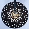 Lámpara colgante C_90-8650