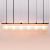 Lámpara colgante C_968-0