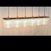 Lámpara colgante C_968-8593