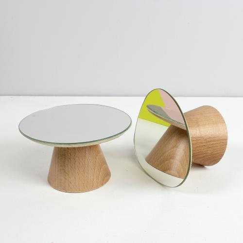 Colgador espejo Bolet-8716