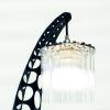 C_STL_90 table lamp-8655