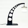 C_STL_90 table lamp-0