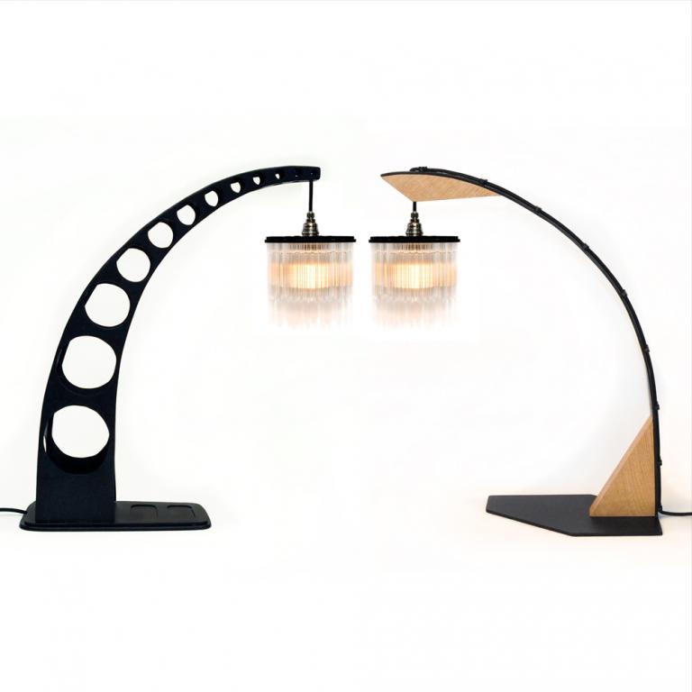 C_STL_90 table lamp-8657