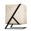 Caseta mascota Cube-8430