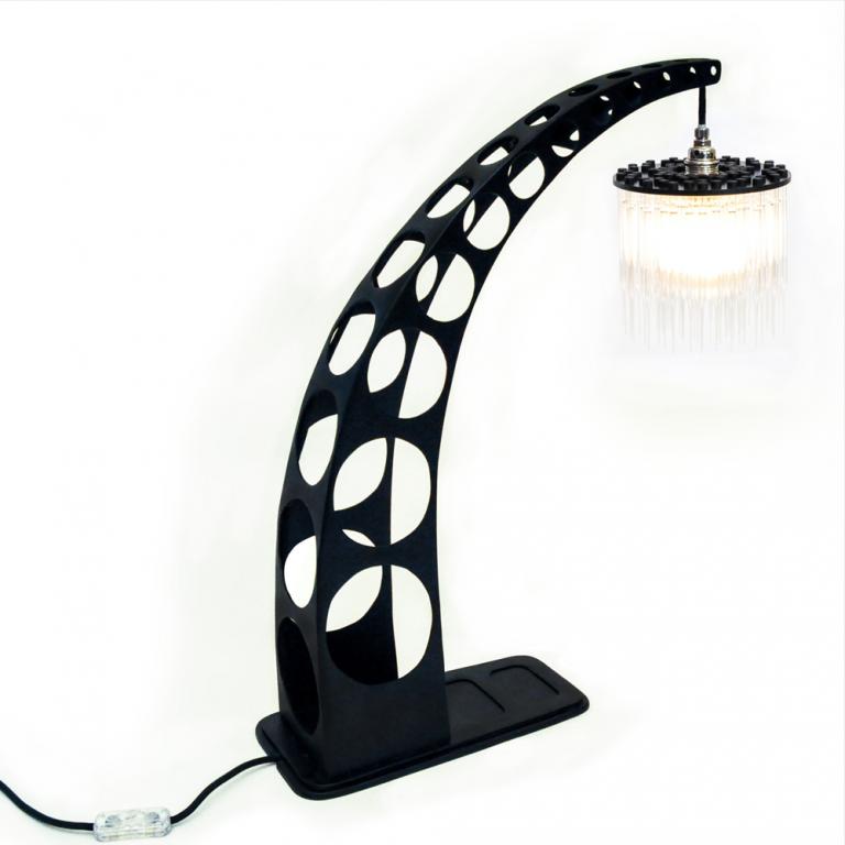 C_STL_90 table lamp-8658