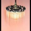 Lámpara colgante C_90-8654