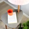Lámpara suelo Selené-8770