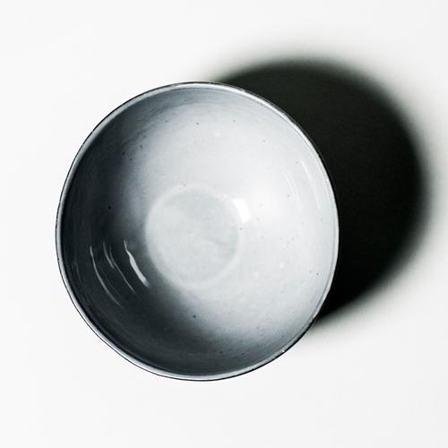 Bowl-9460