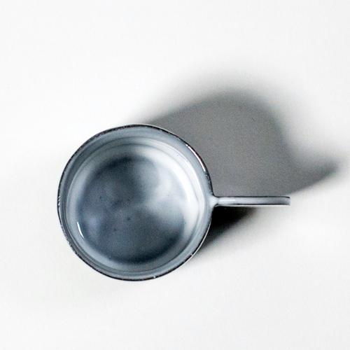 Taza Espresso-9454