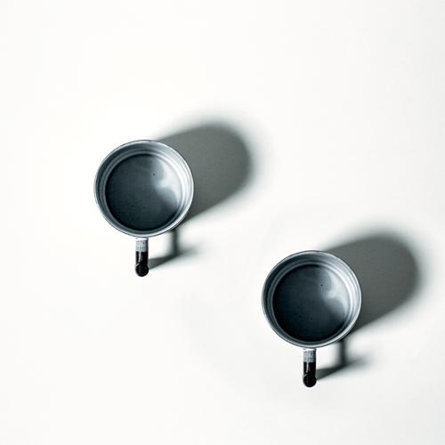 Taza Espresso-9455