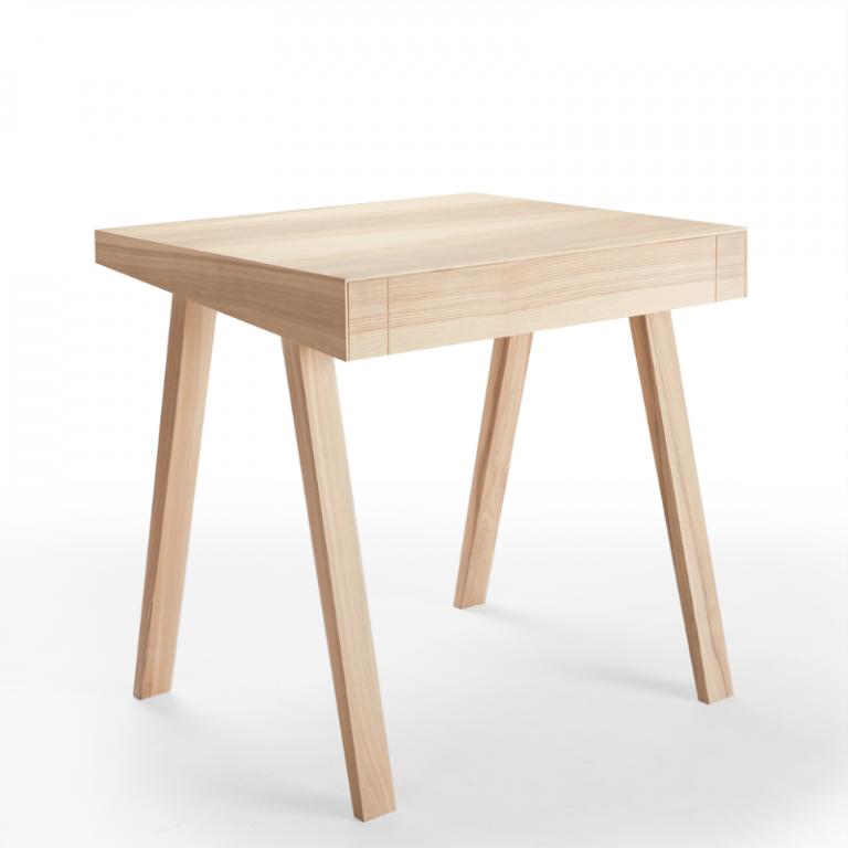 Mesa y escritorio de oficina 4.9.2 -0