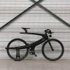Bicicleta OPUS Sport-10583