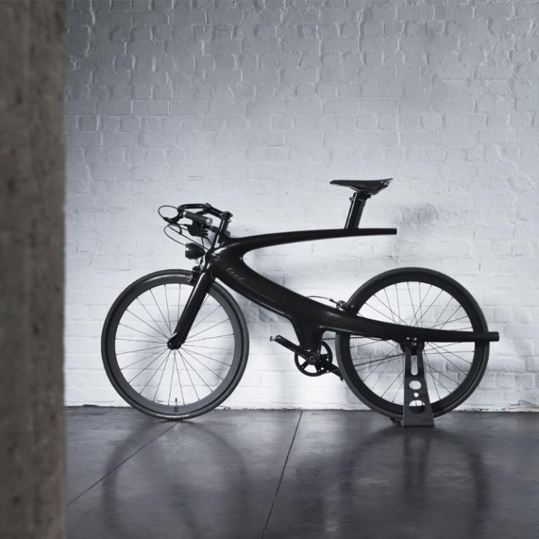 Bicicleta OPUS Sport-10582