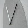Reloj pared Tiksi-10467