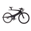 Bicicleta OPUS Sport-10580