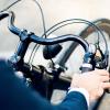 Bicicleta OPUS Sport-10585