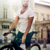 Bicicleta OPUS Sport-10589